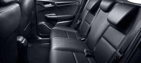 honda fit magic seats choose from three 2017 honda fit trim levels