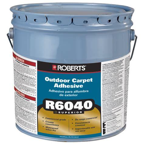 Rug Adhesive by Milliken Broadloom Carpet Adhesive Msds Carpet Vidalondon