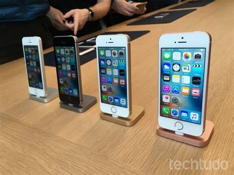 celulares pequenos conhe 231 a 6 op 231 245 es tela menor que 5 polegadas not 237 cias techtudo