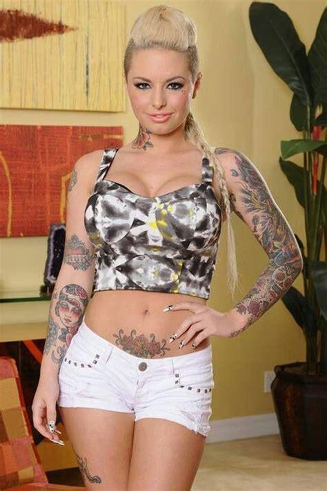 how to do christy mack hair 106 best christy mack images on pinterest tattooed girls