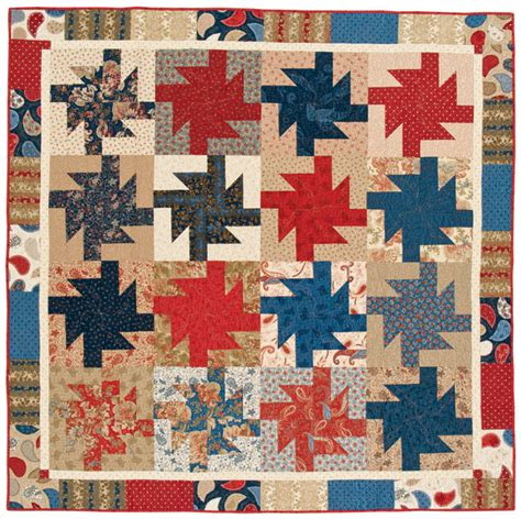 City Quilts by 5 Tips For Precuts 64 Quilt Patterns Fabric Giveaway