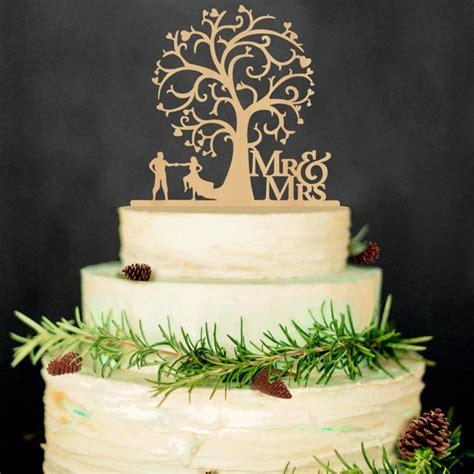 Wedding Cake Supplies by Wedding Cake Supplies Creative Ideas