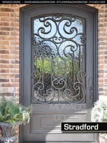 Entry doors custom doors custom doors austin custom doors austin tx