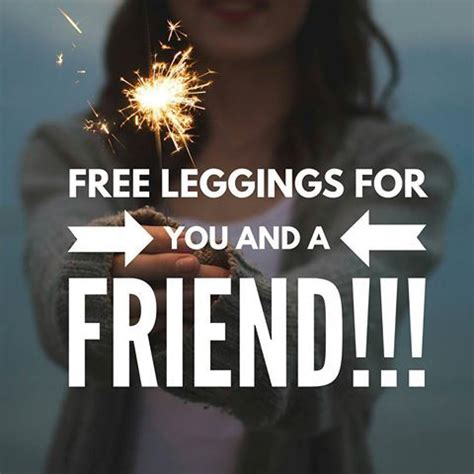 Lularoe Giveaway - 17 best images about lularoe giveaway on pinterest shops shopping and my goals