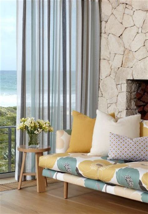 blinds n curtains curtains goldenwest blinds curtains