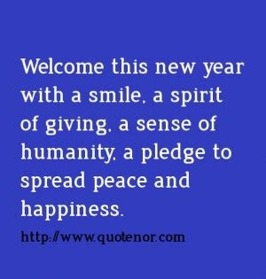 voltaire quotes about new year quotesgram