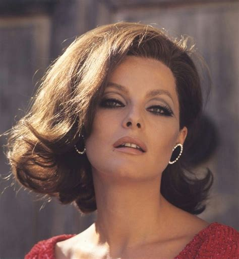 virna lisi beauty virna lisi 1966 classic movies and stars in 2018