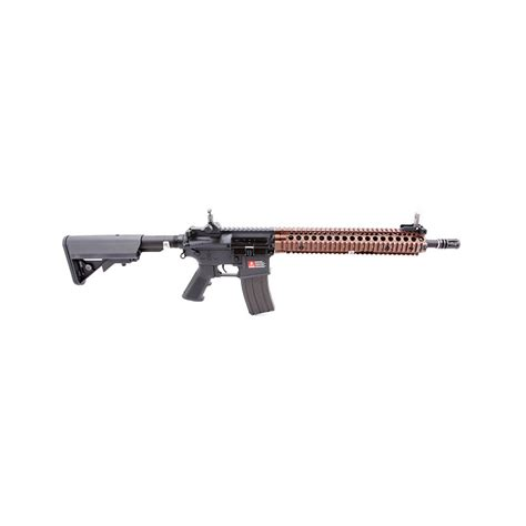 m4 carbine v5