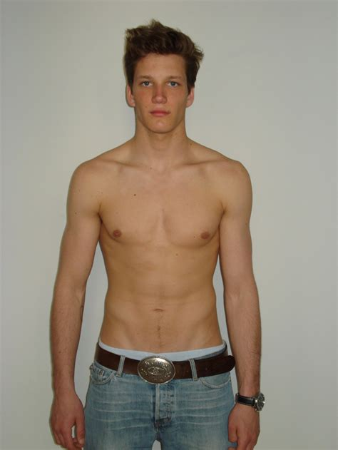 boy model florian pin florian model boys womentrendingcom on pinterest