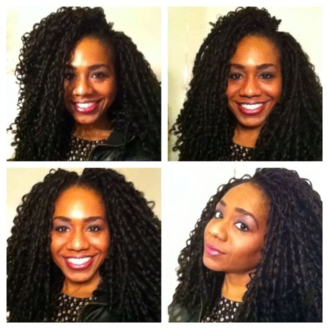 biba soft dread hair 61 best crochet braids images on pinterest hair dos