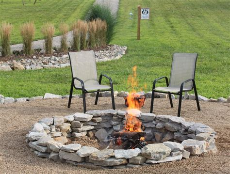 Fire Pit Ideas How To S Jamie Scattered Thoughts Of Cheap Backyard Pit Ideas
