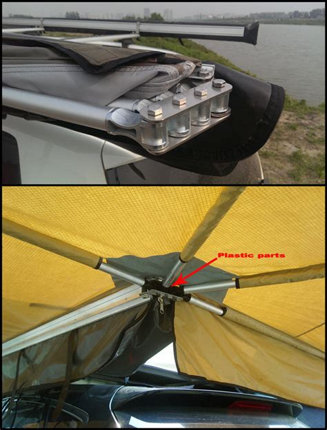 offroad cer diy cer awning 28 images diy roof top tent diy awning