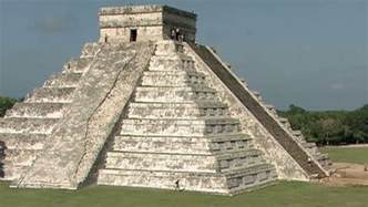architects in history mexico facts cities states pictures history com