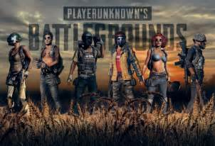 pubg 1 0 optimization home the game feed