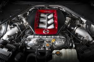 Nissan Gtr Nismo Engine The 2016 Nissan Gt R Nismo Has A Soul I Met It