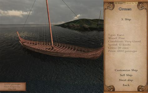 boats viking conquest steam community guide viking conquest barcos ships