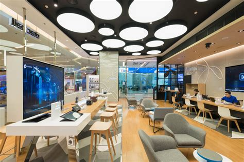 design help center customer service 187 retail design blog
