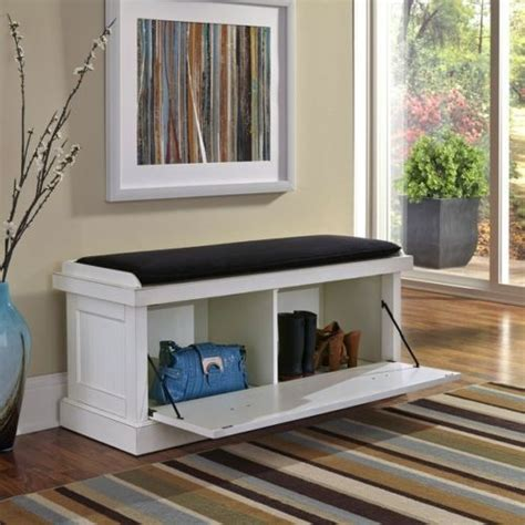 bench seats for home diy home bench projects that you will love do it