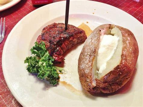 6 oz sirloin steak olive garden 6 oz sirloin steak picture of logan s roadhouse macon tripadvisor