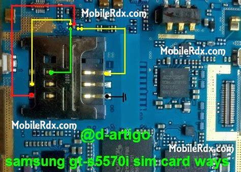 Speaker Samsung S5570 Call samsung s5270k insert sim problem le banc chevalier et