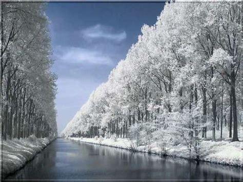 imagenes de invierno frio primer dia de invierno taringa