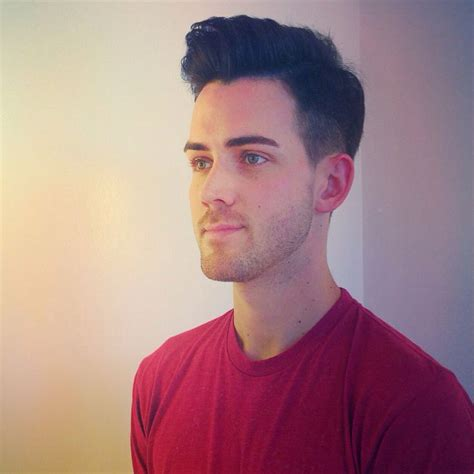 styling gentlemans cut 37 best images about hair on pinterest my hair wavy