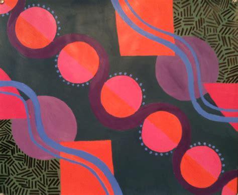 value pattern in art abby art100mankato
