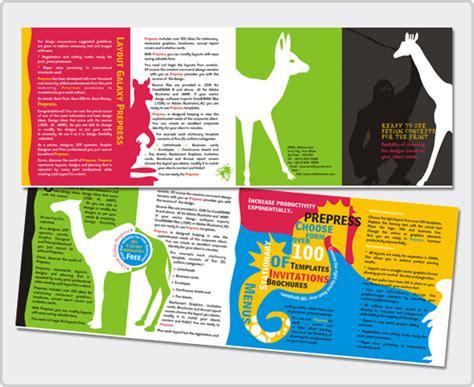 the best layout design brochure brochure designer brochure designing brochure designers