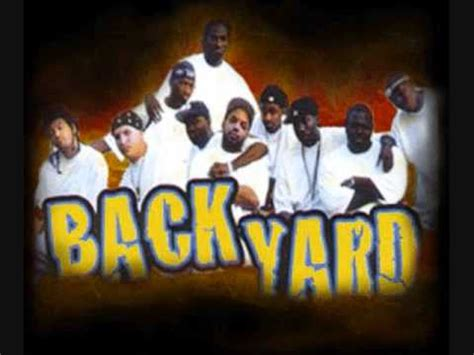 backyard band skillet backyard 93 dope jam skillet w roe youtube