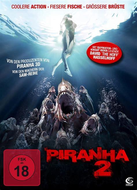 Dvd Piranha 3dd piranha 3dd dvd und zum sequel wandern im