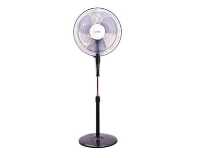 buy pedestal fan with remote buy sisil 16 inch pedestal fan with remote sf1640 at
