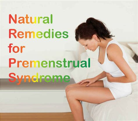 pms mood swings treatment pms mood swings natural remedies 28 images best 25 pms