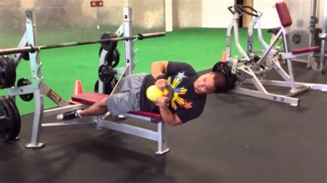 side bench exercise 5 core exercises for spring break abs