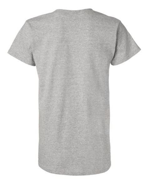grey t shirt template gray v neck tshirt verctor template studio design
