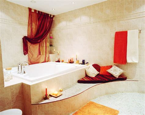 beautiful bathrooms and bedrooms magazine beutiful bathrooms 10313