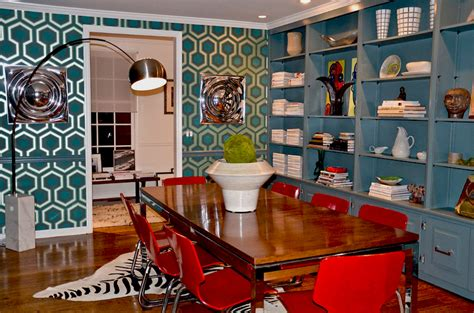 60s design 60s retro interior design www pixshark com images