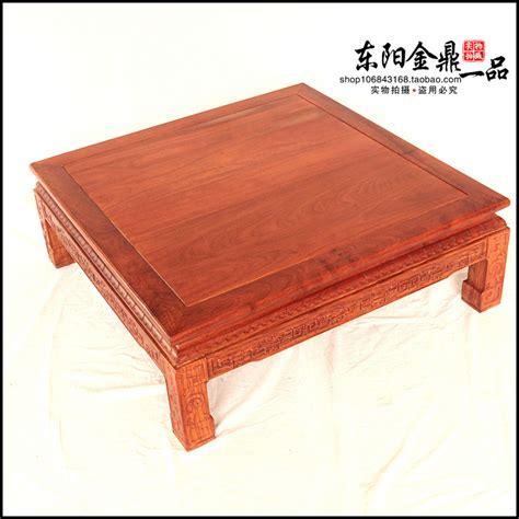 tatami platform bed modern platform beds promotion shop for promotional modern