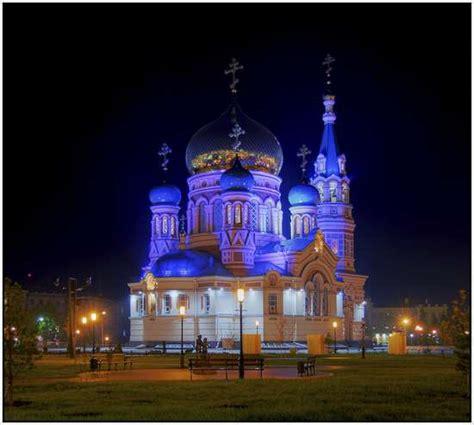 beautiful in russian most beautiful churches in russian xcitefun net