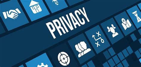 dati normativa normativa sulla privacy un sito su 3 non 232 in regola