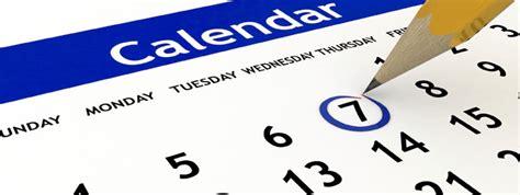 Csudh Academic Calendar Academic Calendar West Los Angeles College