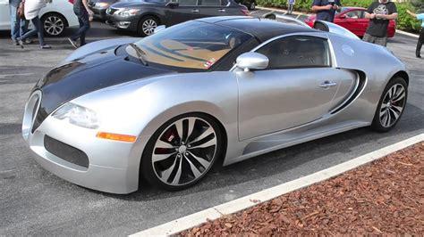 replica bugatti bugatti veyron pur sang replica 1080p hd