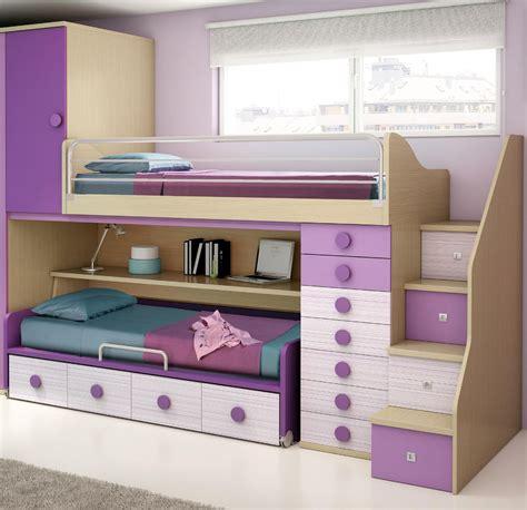 litera escritorio litera con escritorio y cajones literas juveniles noel