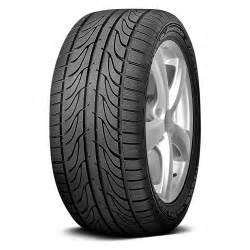 Car Tire Make Up Hankook 174 Ventus V4 Es H105 Tires