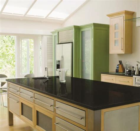 Best Way Countertops by Best Way To Treat Wood Countertops What About Me
