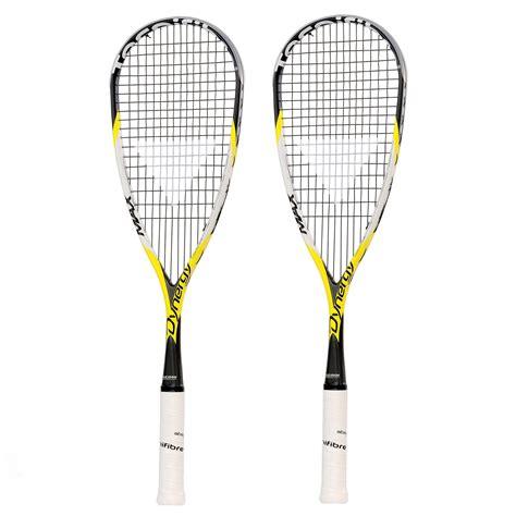 pattern matching exle racket tecnifibre dynergy max 145 flexarm squash racket double