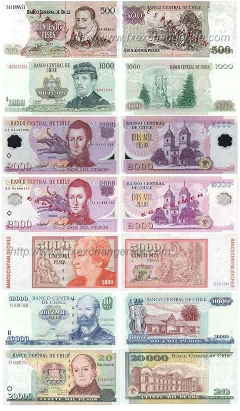 currency converter pesos to dollars currency converter us dollar to chilean peso