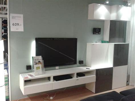 besta furniture furniture design presences luxurious ikea besta with
