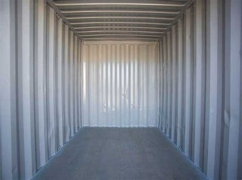 10 Ft Conex Box For Sale - conex containers conex box container for rent or sale
