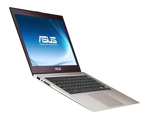 Laptop Asus I7 Ram 4gb asus ux31a db71 laptop intel i7 1 90ghz 4gb ram 256gb ssd windows 7 tanga