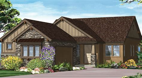 2014 colorado springs parade of homes maps directions